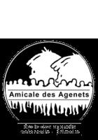 logo-amicale-des-agenets-140-haut